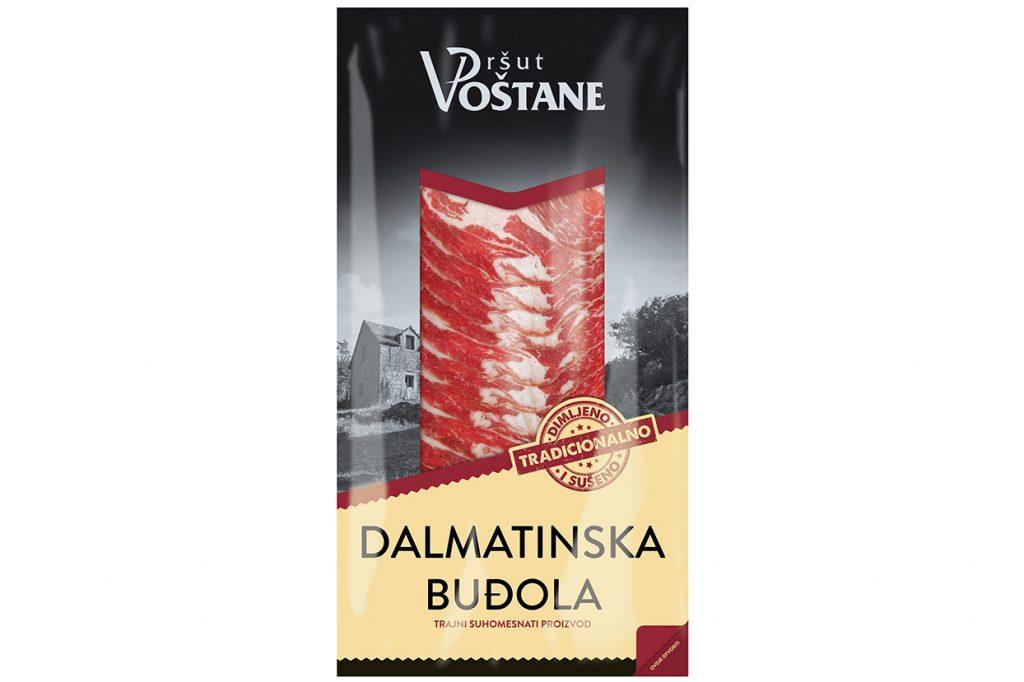 vostane-dalmatinska-budola-rezana-100g.jpg